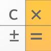 . Calculator .