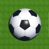 Kick Off Soccer ™