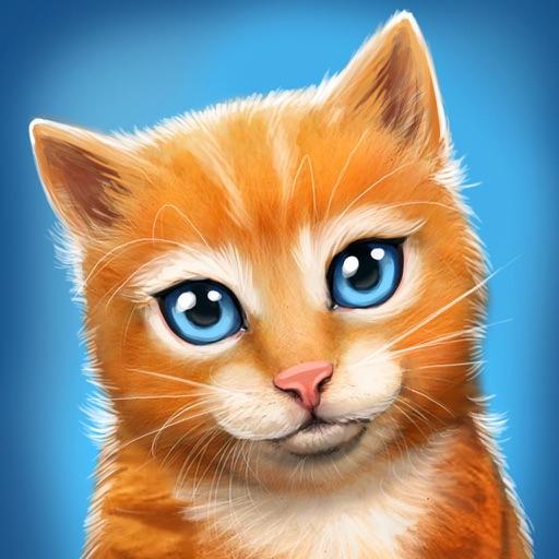 PetWorld 3D: 我的动物救援