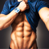 Beach Abs - 30 Day Ab Challenge by Michael Romero