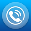 Voipy: Cheap International Calls & SMS