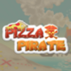 Pizza Pirate: The Lost Island Wiki