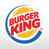 BURGER KING® MOBILE APP