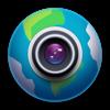 Webcam World View - Watch Streams Online