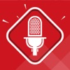 Voice Memos for iPhone and Watch