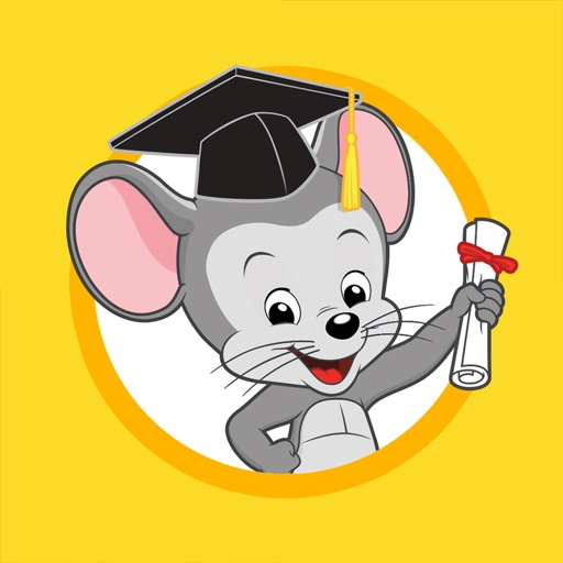 ABCmouse.com - Early Learning Academy App Ranking & Review