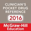 Clinician's Pocket Dr...