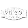 7030 HOSTEL Wiki