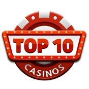 Sky casino iron man 2