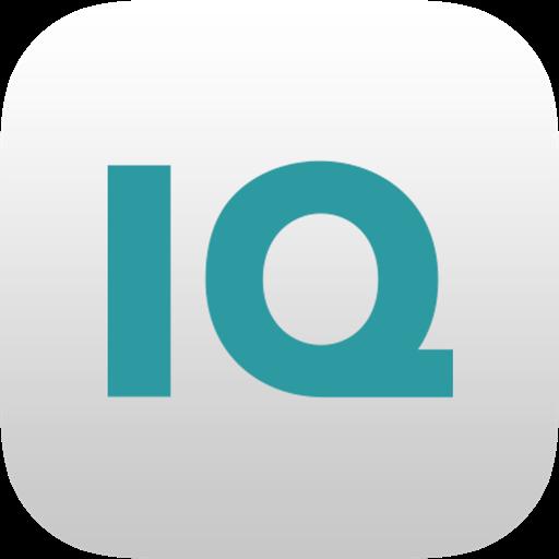 IQ Wars for Mac
