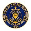 Mary Star of the Sea High School