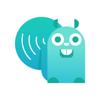 LisPon ~声で遊ぼう~ - Baidu Japan Inc.