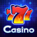 Free iPhone Casino Apps Chart
