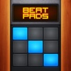 Beat Pads: Pocket Studio