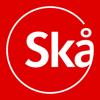 Region Skåne - Skånetrafiken bild