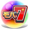 [モバ7]パチンコ&パチスロ(スロット)ゲームアプリ
