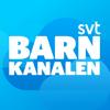 SVT Barnkanalen Wiki