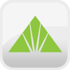 Regions Mobile Banking for iPad - Regions Financial Corp