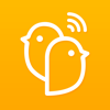 YeeCall Messenger-Free Video Call&Conference Call Wiki