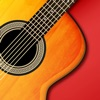 Master Guitar - Guitar Learning & Training