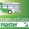 TransantiagoMaster