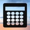 Flight Calculator Pilot Effect