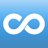 Coursera: Online courses from top univer..