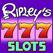 Free Slot Games! Ripley's Vegas Casino Bonus Slots