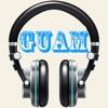 Radio Guam - Radio GU