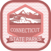 Connecticut State And National Parks Wiki