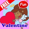 Valentine Word Search Puzzles for Kids of All Ages valentine