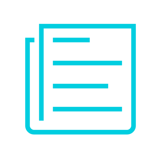 Notepad: Organized Notes & Simple Markdown Editor