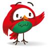 Birdy & You