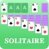 Solitaire Simple-Vegas Fun