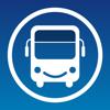 Leeds & Bradford Bus + Train Times