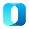 Outbank – Banking für alle Konten in einer App