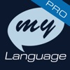 myLanguage Translator Pro