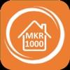 MKR1000 Kit