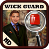 Hidden Objects : Wick Guard Wiki