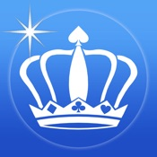 FreeCell Solitaire Hack Deutsch Coins (Android/iOS) proof