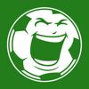 TorAlarm Fussball Bundesliga Live