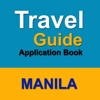 Manila Travel Guided