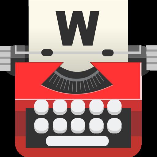 Winston Mac OS X