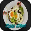 Egg Diet For Weight Loss Plan why egg donation failed
