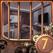 100 방 탈출 7 - 무서운 아파트 탈출 게임
