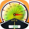 Speedometer Free GPS Speed Tracker Wiki