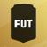 FUT Card Creator 17
