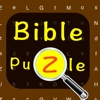 Bible Word Search Puzzle - Mega words search quest search