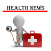 Health News with notifications FREE Wiki