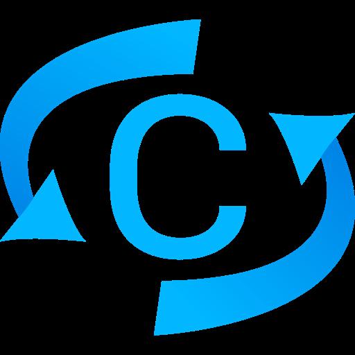 Moffice AutoSync